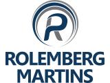 Rolemberg Oliveira Martins